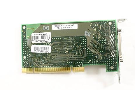 Digi AccelePort PC/Xe X64 Driver Download