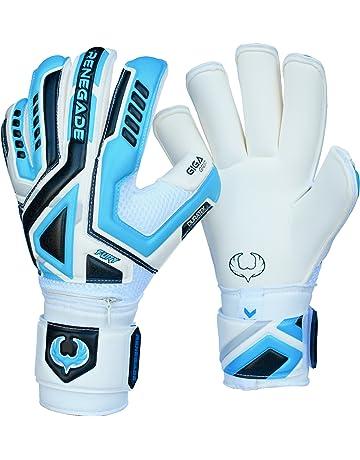 3d50bc38e2b Renegade GK Fury Goalie Gloves (Sizes 7-11