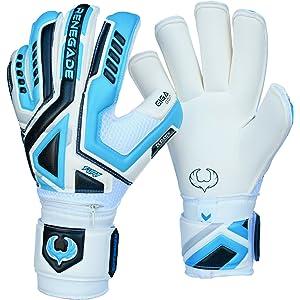 Amazon.com   GloveGlu Goalkeeper Formula - 120ml Bottle   Soccer ... 2dc71db85