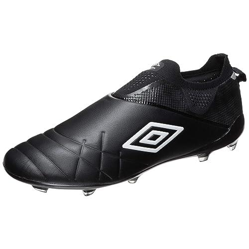 zapatos umbro deportivos precios 40