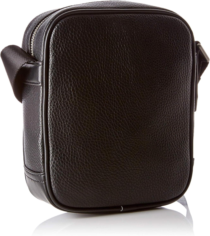 Tommy Hilfiger AM04454 Shoulder bag Man