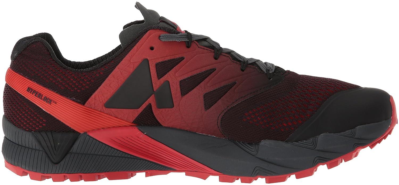 Merrell Mens J12505 Sneaker