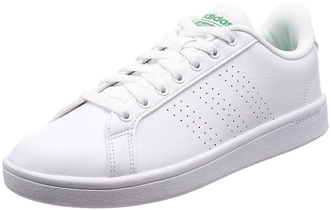 adidas Vs Advantage Cl, Zapatillas para Hombre