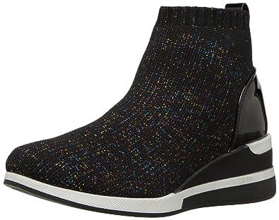 69f6069920d Steve Madden Kids' Jdusky Sneaker