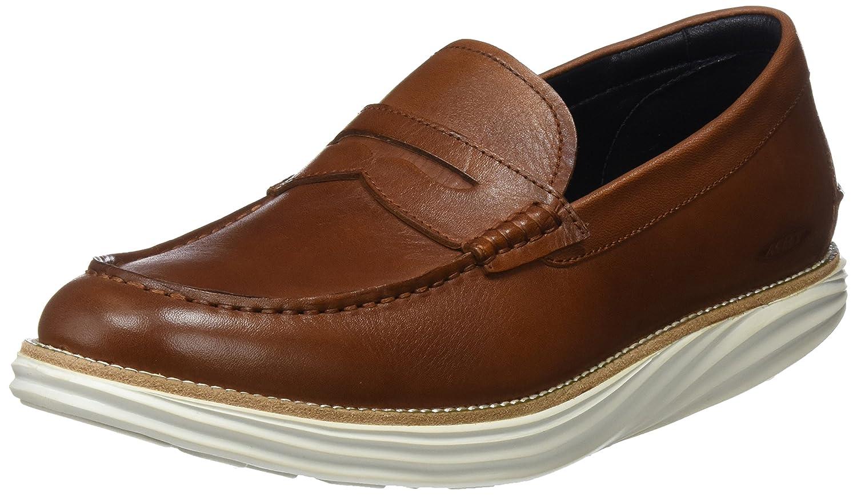 df5f90fd7b95 Amazon.com  MBT Shoe Brown 700917-23N  Shoes