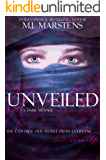 Unveiled: A Dark Menage