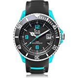 ICE-Watch Men's Watch with Dial Analogue Display