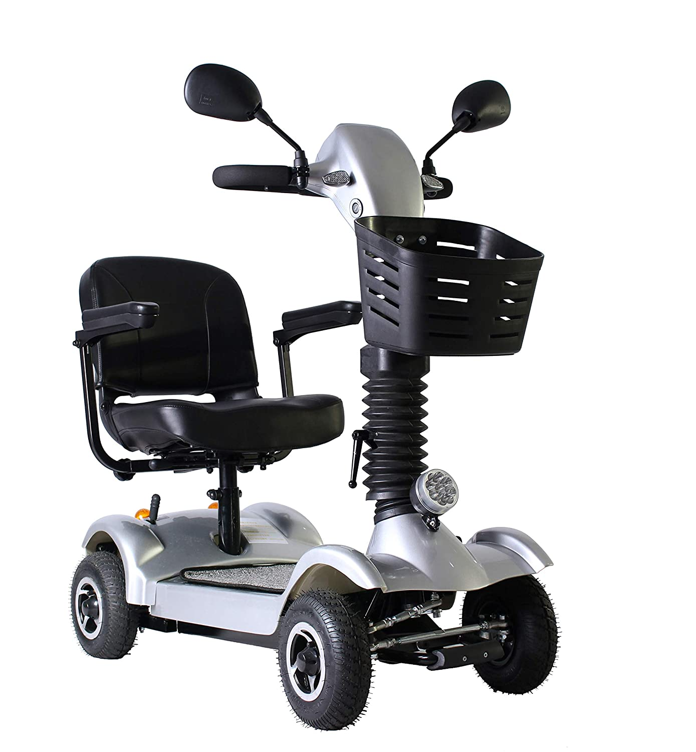 Image result for Mobility Scooter