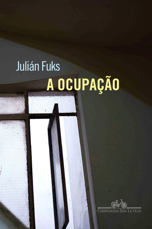 A ocupação | Amazon.com.br