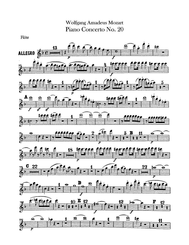 Mozart, Géza Anda, Salzberg Mozarteum, Géza Anda - Mozart: Piano Concertos,  No. 20, 21 & 26 - Amazon.com Music