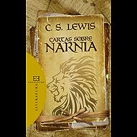 Cartas sobre Narnia (Literatura nº 77)