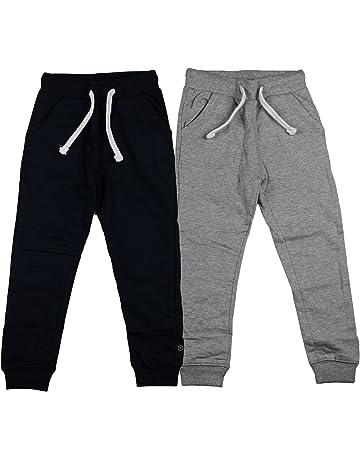 pantaloni nike neri ragazzo