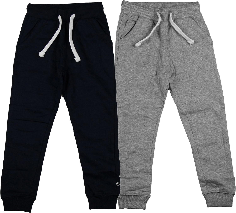 MINYMO Pantaloni Bambini e Ragazzi