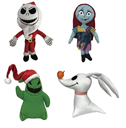 b4974309be166 Image Unavailable. Image not available for. Color  Nightmare Before  Christmas ...