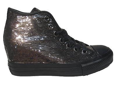 Converse ART559048C Size UK 3.5