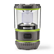Core 500 Lumen