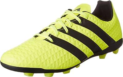Adidas Boys' Ace 16.4 Fxg J Football