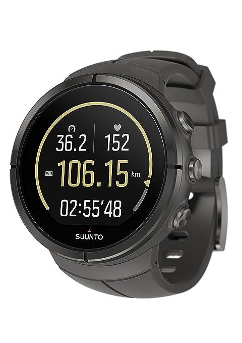 Suunto Spartan Ultra Reloj GPS