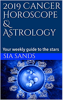 Cancer Horoscope 2019 By AstroSage com: Cancer Astrology 2019