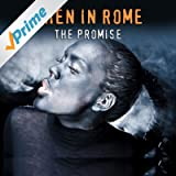 The Promise (Studio 1987 Version)