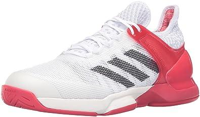 adidas Performance Adizero Ubersonic 2 Zapatillas de tenis