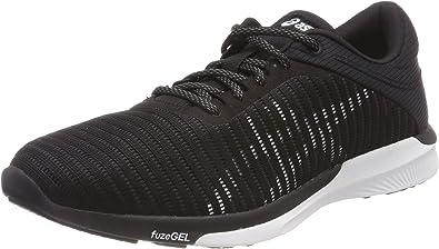 Asics fuzeX Rush Adapt Schuhe Online Bestellen, Asics