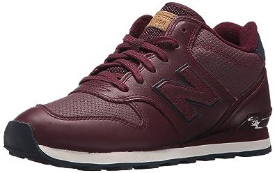 release date: 80caa 3d6ce New Balance Women's 696 V1 Sneaker