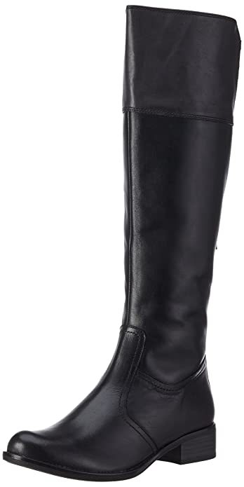 Wholesale Online Footwear 25501 Womens Knee High Boots Caprice Buy Cheap Order Deals Yoxmh1RWL