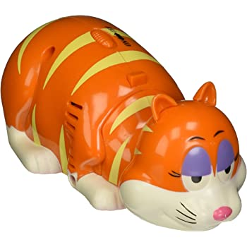 Amazon Com Wrapables Animal Mini Tabletop Vacuum Cat
