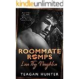 Love Thy Neighbor (Roommate Romps)