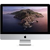 Apple iMac Desktop 21.5
