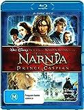 Chronicles Of Narnia: Prince Caspian [2 Disc] (Blu-ray)