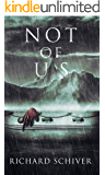 Not Of Us