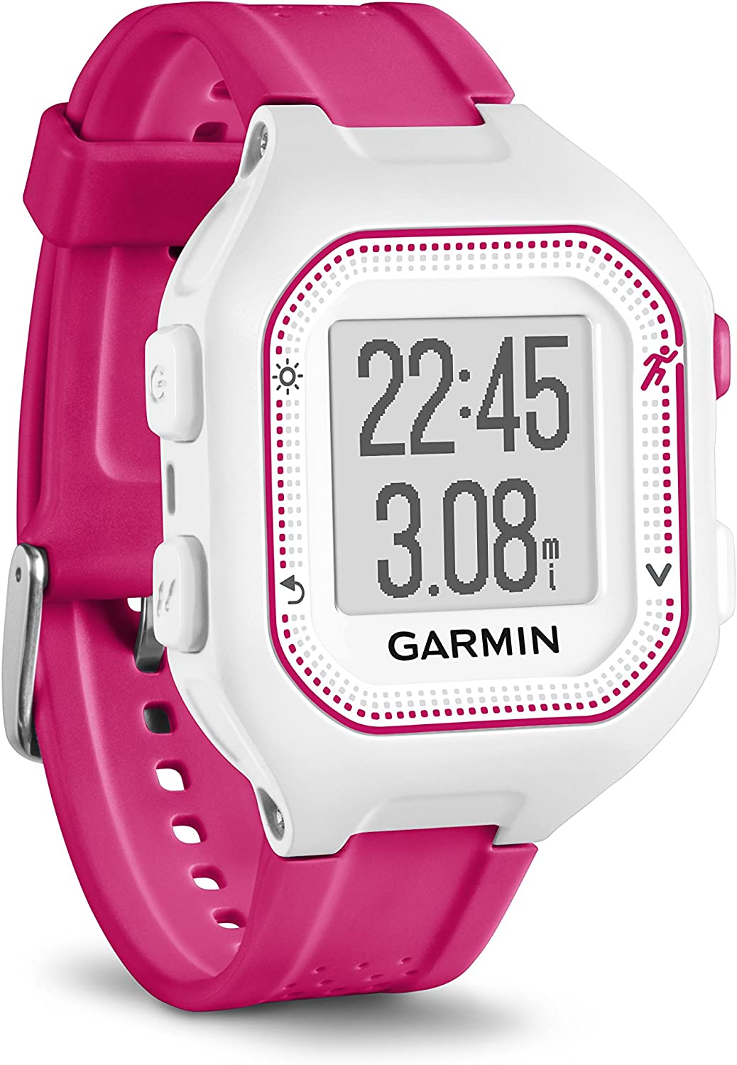 Best Running Watches Under 100