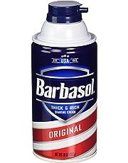 Cutting Edge Products CSBAR Can Safe - Barbasol