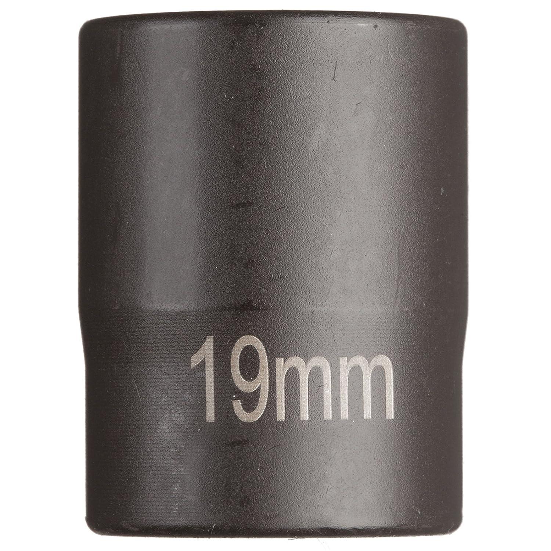 Gedore 4.06083E+12 Extractor de Ranura Helicoidal 1//2