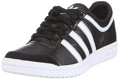 Shoe adidas Originals Top Ten Low Sleek