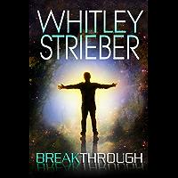 Breakthrough: Book III of the Communion Series