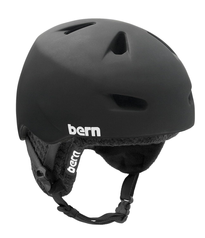 Bern Accessoire pour Casque TRK64