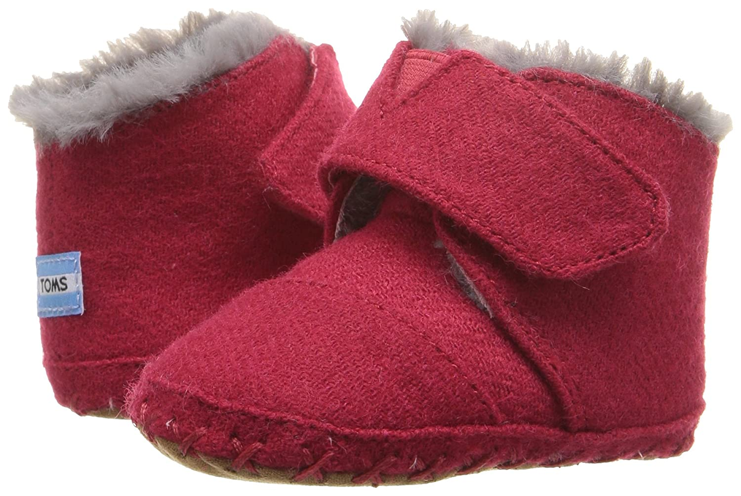 da8a0b40739 Amazon.com  TOMS Kids  Cuna-K  Shoes