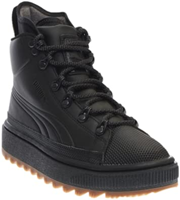puma ren boot