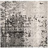 Safavieh Retro Collection RET2139-7980 Modern