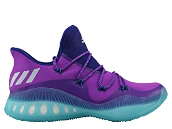 adidas crazy explosive low zapatillas de baloncesto