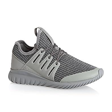 8b7a20ae45359 adidas Tubular Radial J chaussures 3