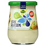 Kühne Enjoy Salatcreme Cremig Pur Vegan, 250ml