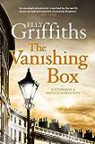 The Vanishing Box: Stephens and Mephisto Mystery 4 (Stephens & Mephisto Mystery)