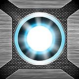 titanium software - Titanium Flashlight
