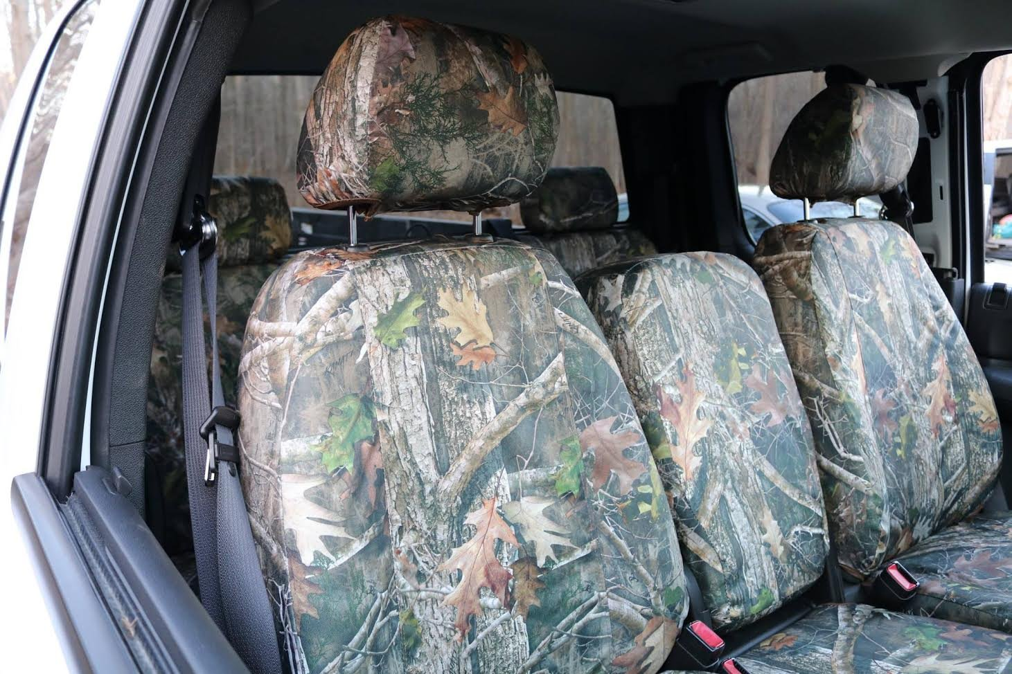 Sensational Amazon Com Durafit Seat Covers C1127 Lost Camo Endura Caraccident5 Cool Chair Designs And Ideas Caraccident5Info