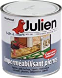 Julien - Imperméabilisant pierres incolore / Bidon 500 ml