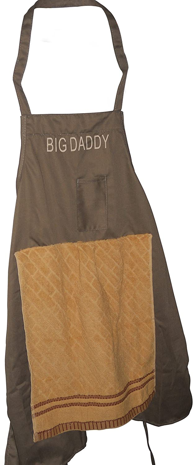 DEEZ NUTS FATHER/'S DAY WEENIE PRANK GAG GIFT APRON PRANK APRON CO HYSTERICAL!!!!